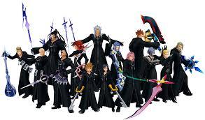 Sora Halloween Town Keyblade by Organization Xiii Kingdom Hearts Wiki Fandom Powered By Wikia