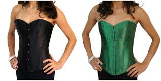top cheap waist training corsets 2016 u2013 me and my waist