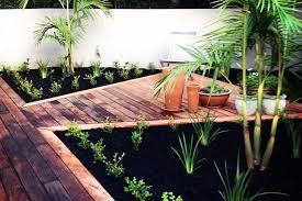 kiwi timber supplies tools