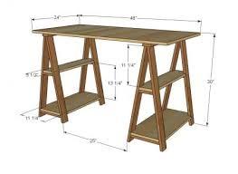 best 20 build a desk ideas on pinterest cheap office desks