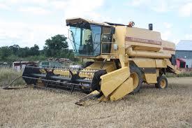 Dresser Rand Siemens Wikipedia by Cnh Global Tractor U0026 Construction Plant Wiki Fandom Powered By