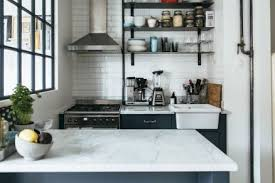 Simply Apartment Kitchen Decorating Ideas On A Budget 42