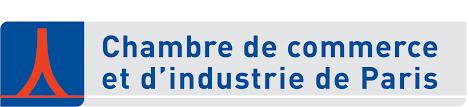 chambre de commerce et d industrie octobre 2012 les de l export