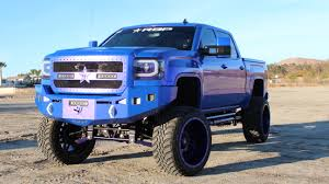 Chevrolet-GMC 1500 10-12 Inch Lift Kit 2014-2017 2wd Ford F150 Lift Kits Top Car Release 2019 20 Lets See All The Lifted 2wds Out There Dodgeforumcom 2009 Ram 1500 Cst Factory Wheels Dodge Ram Forum Lifted 2wd Trucks Home Facebook Colorado Heights Installing Maxtracs 65inch Kit Ranger Inch Spindle System W Performance Shocks 52018 Maxpro 7 Front 4 Rear Bilstein 5100 02 01 For 1518 Readylift Toyota Zone Offroad 275 Combo C1257 Installation Itructions Tuff Country