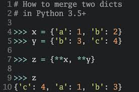 Python Decorators Simple Example by Memoization In Python How To Cache Function Results U2013 Dbader Org