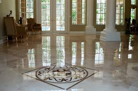 Small Foyer Tile Ideas by Marble Foyer Floor Designs Gallery Of Marble Foyer Elegance And