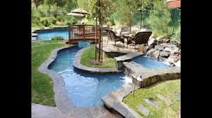 Backyard Oasis Ideas - YouTube Backyard Oasis Beautiful Ideas With Pool 27 Landscaping Create The Buchheit Cstruction 10 Ways To A Coastal Living Tire Ponds Pics Charming Diy How Diy Increase Outdoor Home Value Oasis Ideas Pictures Fniture Design And Mediterrean Designs 18 Hacks That Will Transform Your Yard Princess Pinky Girl Backyards Innovative By Fun Time And