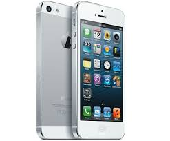 NEW Apple iPhone 5 16GB White Silver T MOBILE CLEAN IMEI 4G LTE