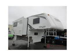 2014 Travel Lite Truck Campers 1000SLRX Ultra Series, Duluth MN ... The Least Expensive And Lightest Production Hard Side Truck Camper Camplite 86 Ultra Lweight Floorplan Livin Lite Ptop Revolution Gearjunkie Palomino Real 2019 1608s 5021 Gregs Rv Place New Travel Campers 800 Series At Shady 2015 Mesa Az Us 511000 Stock Number 14 Super 700 Sofa Greyhound Ext 2016 770 Tour Of Our Northern Lite 96 Truck Camper Youtube Hallmark Exc Reallite Truck Camper Remodel Good Old Rvs Best Slide In For Toyota Tacoma Exploring