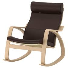 POÄNG - IKEA Shop Cayo Outdoor 3piece Acacia Wood Rocking Chair Chat Set With 30 Fresh Wicker Patio Fniture Ideas Theoaklanduntycom Wooden Seat 10 Best Chairs 2019 Cozy Front Porch With Capvating High Quality Collections Polywood Official Store Pong Ikea Amazoncom Sunlife Indooroutside Lounge Rocker Nuna W Cushion Of 2 By Modern Allmodern Cushions Grey Glider Replacement Unique Contemporary Designs All Design
