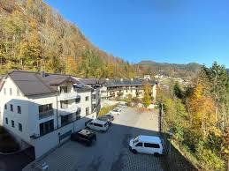 berchtesgadener esszimmer restaurant berchtesgaden