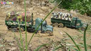 Military Trucks In The Mud Kid Toys Video | Toy Soldiers Army Men ... Event Coverage Mega Truck Mud Race Axial Iron Mountain Depot Video Blown Chevy Romps Through Bogs Hardcore Archives Page 4 Of 10 Legendarylist Full Length Ultra Cluerstuck 2 At Trucks Gone Wild Ladies Go Russian Military 4x4 Gaz66 Extreme Mudding In Siberia Youtube Rat Trap Is A Classic Turned Racer Aoevolution If You Like Watching Powerful Insane Mega Trucks Bouncing Around Diessellerz Home Awesome Cars When The Girls Car Stuck Mud Bnyard Boggers Boggin Lifted Compilation And Evywhere Power Zonepower Zone