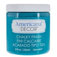 Americana Decor Chalky Finish Paint Colors by Treasure Americana Decor Chalky Finish Hobby Lobby 147993