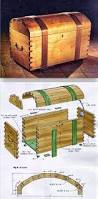 Apothecary Cabinet Woodworking Plans by 77 Best Diy Furniture Images On Pinterest Woodwork Furniture