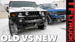 Hummer H2 Vs Raptor Vs Snowstorm: World's Most Hated Truck Ep.4 ... Cost To Ship A Hummer Uship Hummer Track Cars And Trucks Pinterest Review 2009 Hummer H3t Alpha Photo Gallery Autoblog Custom Lifted H2 For Sale Sut In Lebanon Family Vans Car Shipping Rates Services H1 Image Hummertruckslogoblemjpg Midnight Club Wiki Fandom Games Today Nationwide Autotrader Cool Truck For At Original On Cars Design Ideas With Hd Wikipedia Monster Amazing Photo Gallery Some Information