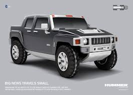 Hummer H3 Concept By Supersalzman On DeviantArt Hummer H3 Questions Hummer H3 Cargurus Used 2009 Hummer H3t Luxury At Saugus Auto Mall Does An Truck Autoweek Alpha V8 Owner Long Term Review Still Going Amazoncom Tac Cross Bars For 062010 With Lock System Pickup Truck 2008 Future Cars Sneak Preview Top Speed Youtube 2010 Car Vintage Cars 1777 53l Virtual Walk Around Tour Of A 2006 Milam Country