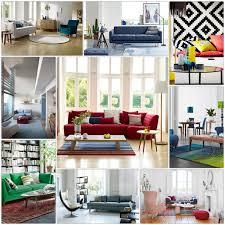 ideen für ihre wohnraumgestaltung 40 einrichtungsbeispiele