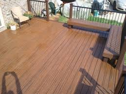 25 best deck patio images on pinterest deck patio patios and