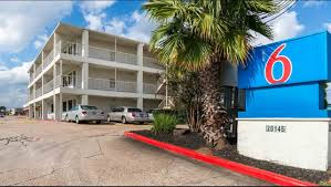 Motel 6 Humble Tx Hotel In Humble TX ($44+) | Motel6.com Motorway Service Areas And Hotels Optimised For Mobiles Monterey Non Smokers Motel Old Town Alburque Updated 2019 Prices Beacon Hill In Ottawa On Room Deals Photos Reviews The Historic Lund Hotel Canada Bookingcom 375000 Nascar Race Car Stolen From Hotel Parking Lot Driver Turns Hotels In Mattoon Il Ancastore Golfview Motor Inn Wagga 2018 Booking 6 Denver Airport Co 63 Motel6com Ashford Intertional Truck Stop Lorry Park Stop To Niagara Falls Free Parking Or Use Our New Trucker Spherdsville Ky Ky 49 Santa Ana Ca