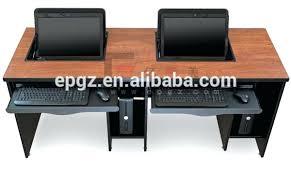 desk wood table tops for sale canada reclaimed wood desk top diy
