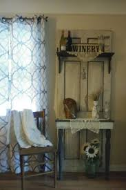 Upcycled Vintage Door For Sale In Orion Charter Township MI