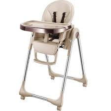 Amazon.com: YUTF Reclining Baby High Chair Highchairs ... Graco Contempo High Chair Leather Chairs Ideas 25 Beautiful For Kitchen Counter Cabinet Amazoncom Yutf Recling Baby Highchairs Ciao Folding Luxury Oversized Camping 129 Highbackchairlguekingthrone By Sun Valley Mamas And Papas Luxury Leather High Chair In Motherwell Raygar Faux Back Office Cream Star Kidz Bimberi Dark Grey Us 28246 Mint Feeding Children Portable Highchair Ding Tables Booster Seatin From Mother Era Rocking Sale Online Brands Hot Item Ergonomic Table