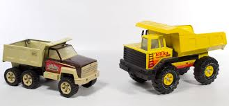 Lot 762: Tonka Trucks | Leonard Auction Sale #189 Awesome Vintage 1950s Large Tonka Fire Engine Toy Truck Tfd Curbside Classic 1960 Ford F250 Styleside The Watch Moment Kids Rideable Toy Bought As Christmas Sold Ftx Crew Cab Brondes Toledo Youtube Metal Trucks Old Mighty Whiteford Tonka Trucks Turbo Diesel Cstruction Ebay Top Car Reviews 2019 20 For Kids Toys At Job Site F750 Tonka Dump Is Ready For Work Or Play 12v Electric Ride On Australian 1920 New Update