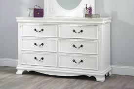 3 Drawer Dresser Walmart by Dressers Walmart Dressers And Nightstands Walmart Dressers For