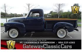 1952 GMC Pickup For Sale | Hotrodhotline This Ownerbuilt 1948 Gmc Extended Cab Took 16 Years To Get Perfect New 2018 Sierra 1500 For Sale Conroe Tx Jc5806 Is What The Cheaper 2019 Sle Looks Like Custom Dropped Trucks For In Texas Quoet 1972 Gmc Pickup Truck 2014 53l 4x4 Crew Test Review Car And Driver 2017 Ratings Edmunds Introduces Hd All Terrain X Powerful Diesel Heavy Duty 1993 Pickup Truck Item B7255 Sold M Davis Autosports 1998 Z71 Amazing Cdition Fullsize Pickups A Roundup Of The Latest News On Five Models