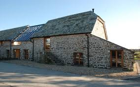 Medieval Barn Conversion, Bude - The Bazeley Partnership Dog Friendly Barn Cversion On Farm Crackington Haven Bude 2 Bedroom Barn In Nphon Budecornwall Best Places To Stay Aldercombe Ref W43910 Kilkhampton Near Cornwall Lovely Pet In Stratton Nr Feilden Fowles Divisare Tallb West Country Budds Barns Wagtail 31216 Titson Cider Barn 3 Property 1858123 Pinkworthy Cottage W43413 Pyworthy Mead Cottages Red Ukc1618 Welcombe
