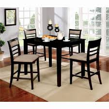 Hideaway Dining Table – Table Choices