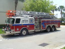 Miramar Fire Rescue | Fire Trucks, Fire Apparatus And Engine Miramar Official Playerunknowns Battlegrounds Wiki Shockwave Jet Truck 3315 Mph 2017 Mcas Air Show Youtube 2011 Twilight Fire Rescue Ems Vehicles Pinterest Trucks 1 Dead In Tractor Trailer Rollover Crash On Floridas Turnpike Destroys Amazon Delivery Truck Inrstate 15 At Way Miramar Police Truck Fleet Metrowrapz Miramarpolice Policewraps Towing Fl Drag Race Jet Performing 2016 Stock Theres A Rudderless F18 Somewhere Apparatus