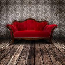 merkwürdiges eigentumsdelikt 16 jähriger versucht sofa aus