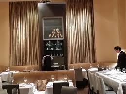 The Breslin Bar Dining Room Restaurant Week by Where To Eat Thanksgiving Dinner In New York City The Breslin