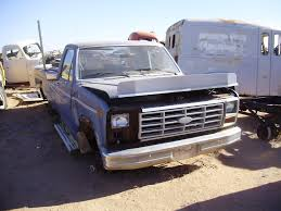 1984 Ford-Truck F150 (#84FT6431C) | Desert Valley Auto Parts 1ftcr14x7rpa92342 1994 Burgundy Ford Ranger Sup On Sale In Sc Wrecked Pickup Truck Stock Photos 2015 F350 Wreck Diesel Forum Thedieselstopcom For Ford Ranger Xltsalvage Whole Truck 1000 Or Barn Find 1980 Escort Mk2 Van Carsaddictioncom Ray Bobs Salvage Used Parts 2013 F150 Xlt 4x4 35l Twin Turbo Ecoboost 6 Speed 2001 Lightning Nc Svtperformancecom This Heroic Dealer Will Sell You A New With 650 Gleeman Trucks Wrecking 1984 Fordtruck 84ft6431c Desert Valley Auto 2017 Raptor Crew Cab Pinterest F150 Raptor And