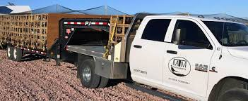 100 Omaha Truck Beds Home Nebraska Trailers Sales In Lincoln And Nebraska
