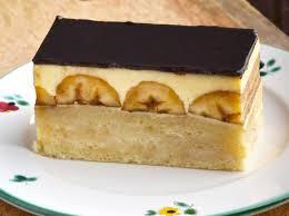 rezept bananen schoko kuchen mit pudding freundin de