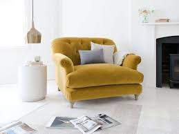 Yellow Furniture Living Room Leather Settee Mustard Chairs ... Modern Ding Room Sets With Ding Room Table Leaf Mid Century Living Ideas Infodecor How To Use Accent Chairs Ef Brannon Fniture Reupholster An Arm Chair Hgtv 40 Most Splendid Photos With Black And Wning Recling Rooms Midcentury Large Footreststorage Ottoman Yellow Midcentury Small Tiny Arrangement Interior Idea Decor Stock Photo Image Of Sofa Recliner Rocker Recliners Lazboy 21 Ways To Decorate A Create Space