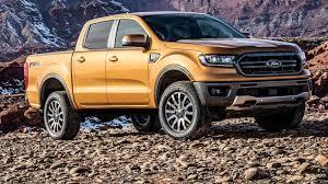 100 Mid Size Trucks We Should Start Calling Midsize Trucks 13 Ton Pickups