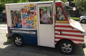 Ice Cream Truck Portland | Heightscream LLC Junkyard Find 1984 Mazda B2000 Sundowner Pickup The Truth About Cars 1966 Good Humor Truck Survivor Trucks For Sale Ice Cream 1959 Chevrolet Unique Strange Rides Bbc Autos Weird Tale Behind Ice Cream Jingles Jericho Ny Me Llc Detroit Food Roaming Hunger Who Was The First Man Wonderopolis Stock Images 420 Photos Vintage With Montclair Roots This Weblog Is Big Outtake Gmc Astro 95 It Makes Want To Go Boating