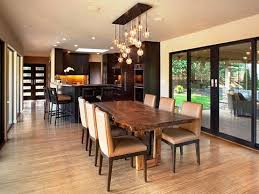 Dining Room Low Ceiling Lighting Image Aidnature