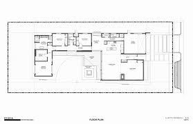 100 Eichler Home Plans 31 Fascinating Floor Plan Architecture Floor Plan Design