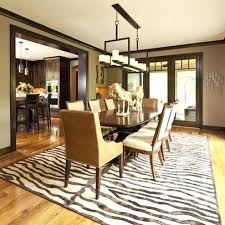 Paint Colors For Dark Wood Floors A Whole House Transformation