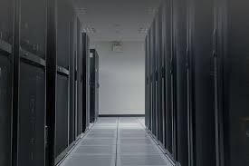 Linux Web Hosting   VPS Hosting   Cloud Hosting   Dedicated Servers Vpsordadsvwchisbetterlgvpsgiffit1170780ssl1 My Favorite New Vps Host Internet Marketing Fun Layan Reseller Virtual Private Sver Murah Indonesia Hosting 365ezone Web Hosting Blog Top In Malaysia The Pros And Cons Of Web Hosting Shaila Hostit Tutorials Client Portal Access Your From Affordable Linux Kvm Glocom Soft Pvt Ltd Pandela The Green Host And Its Carbon Free Objective Love Me Fully Managed With Cpanel Whm Ddos Protection