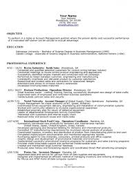 Free Starter Resume Templates – Resume Template | Resume ... Civil Engineer Resume Mplates 20 Free Download Resumeio Templates Cover Letter Template Good What Makes Social Work Work Examples Objective 004 Ideas Basic Magnificent Examples Professional From Myperftresumecom Indeedcom How Tote With No Sales Manager Cv English Cover Letter Job Freeme Downloadable Sample Downloads For Personal Trainer Example Cv