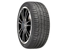 Pirelli P Zero Tire - Consumer Reports General Truck Center Inc Isuzu And Hino Trucks Top Dealer In New A Road Australia Melted Destroyed Drivers Tires Time England Traing Aessment Home Facebook Route 44 Toyota Sales Event Shop The Largest Selection Of Petes Tire Barns Distribution Orange Ma Outdoor Commercial Signs Maine 207 3966111 Hot Summer Newcar Deals Consumer Reports 2454 Cr Backing Accident Part 1 Youtube Epa Ttma Duel Court Filings Over Ghg Phase 2 Trailer Rules Antique Tractor Association Reporter Today Auto Repair Nthborough Car Care Centers Food Festival