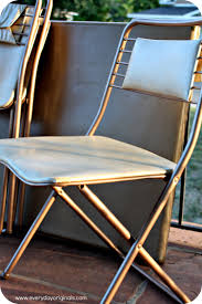 Hercules Padded Folding Chairs by Furniture Folding Chairs Target White Folding Table Walmart