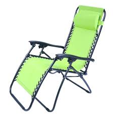 Tri Fold Lawn Chairs Chaise Lounge Beach Chair Fold Out Lawn ... Flamaker Folding Patio Chair Rattan Foldable Pe Wicker Outdoor Fniture Space Saving Camping Ding For Home Retro Vintage Lawn Alinum Tan With Blue Canopy Camp Fresh Best Chairs Living Meijer Grocery Pharmacy More Luxury Portable Beach Indoor Or Web Frasesdenquistacom Costco Creative Ideas Little Kid Decoration Kids 38 Stackable At Target Floor Denton Stacking 56 Piece Eucalyptus Wood Modern Depot Plastic Lowes