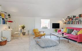 Cute Living Room Ideas For College Students by First Apartment Living Room Ideas Justsingit Com