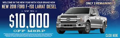 Capital Ford Of Charlotte NC Capital Ford